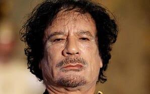 Qazafi